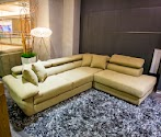 Harga sofa Cellini 2018