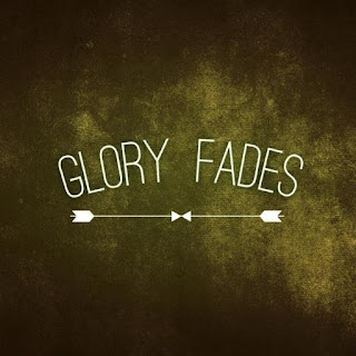 glory fades, late in the day, alt rock, wolverhampton, rock, grunge, underground, under, ground, glory, fades, message, 606