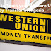 How to Track your Western Union Money Transfer in Nigeria