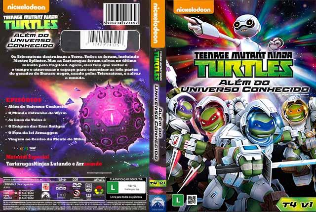 Tartarugas Ninjas Além do Universo Conhecido DVD-R Tartarugas 2BNinjas 2B 25E2 2580 2593 2BAlem 2Bdo 2BUniverso 2BConhecido 2B  2BXANDAODOWNLOAD