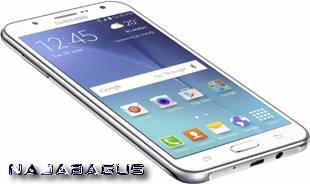 Harga dan Spesifasi Kelebihan - Kekurangan Samsung Galaxy J5 Review Terbaru 2016