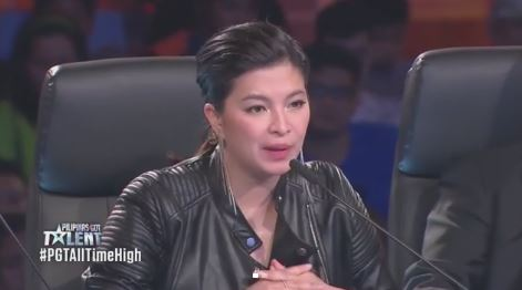 LOOK: 4 Things You Probably Didn't Know About Angel Locsin Were Revealed In PGT6!