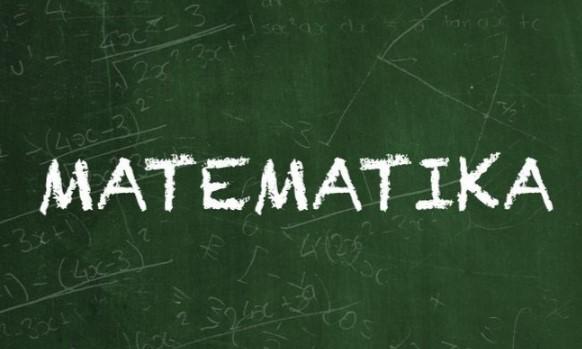 Aplikasi Pembelajaran Interaktif SD Mapel Matematika Lengkap