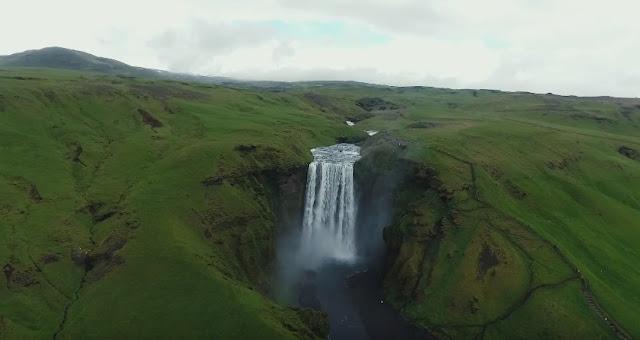 skofagoss-waterfall-southern-iceland