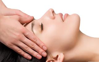 tratamientos faciales para las arrugas