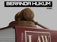 Kitab Undang-Undang Hukum Perdata