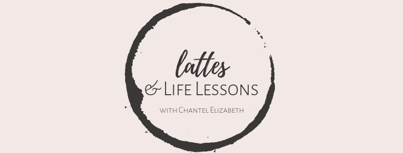 Lattes and Life Lessons