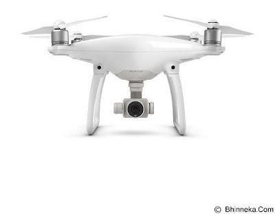 Harga drone Murah dan Spesifikasinya Yang Banyak Diminati