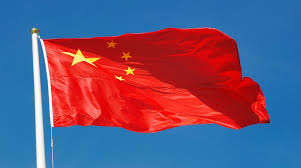 China passes law to make Islam compatible with socialism