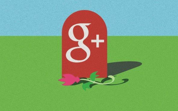 """غوغل""تعلن إغلاق خدمتها ""غوغل بلس""google plus"