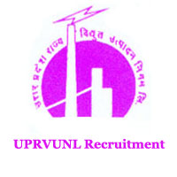 UPRVUNL Recruitment 2017, www.uprvunl.org
