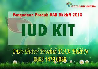 iud kit 2018, iud kit bkkbn 2018,iud kit dak bkkbn 2018, produk iud kit bkkbn 2018, jual iud kit bkkbn 2018