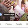How To Get Your Facebook Page Verified with Blue Badge
