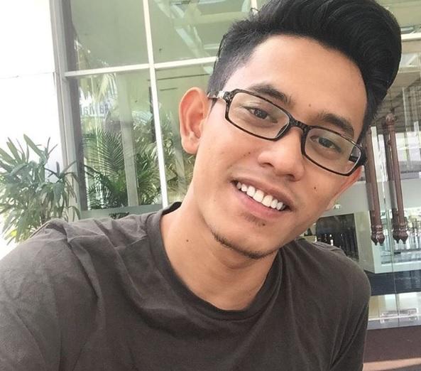 Khai Bahar Dituduh Seorang Gay Sebab Video Ini!