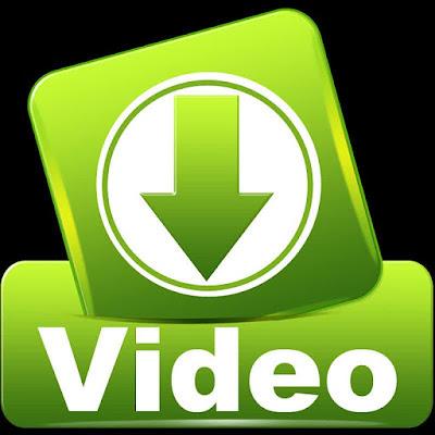 aplikasi download video youtube di android