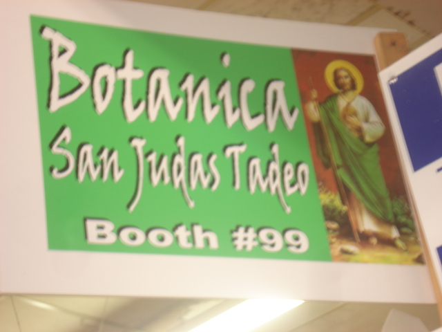 Original Botanica On Twitter New Blog Santa Muerte Our Lady Of
