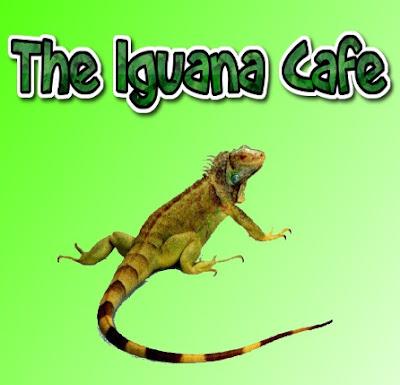 https://www.zazzle.com/collections/iguana_cafe_swag-119038442812283568