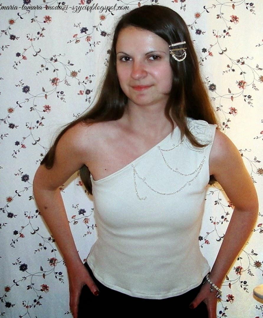 http://maria-tamara-moda-i-szycie.blogspot.com/2013/05/asymetria-1-projekt.html