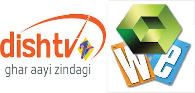 Kairali We Tv Related Keywords & Suggestions - Kairali We Tv Long