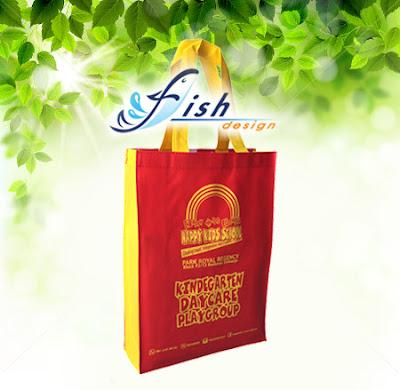 produsen tas spunbond surabaya, tas spunbond di surabaya, tas spunbond nasi kotak