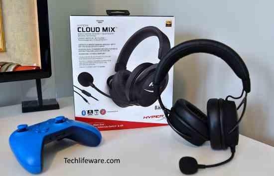 hyperx-cloud-mix-review