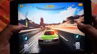 Migliori giochi HD per iPad e tablet Android da giocare gratis su schermo grande