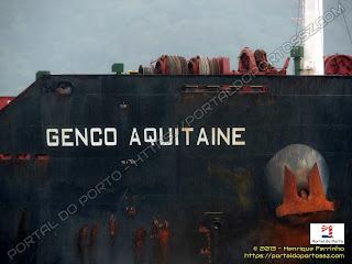 Genco Aquitaine