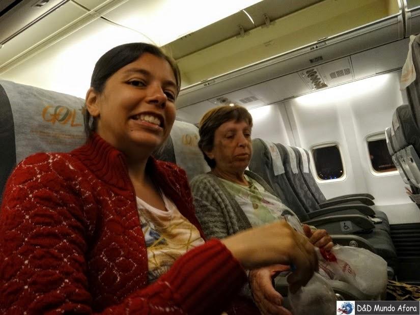 avião para Guarapari - O que fazer em Guarapari - Espírito Santo