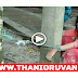 TAMIL VIRAL VIDEO - THIS VIDEO VIRAL ON SOCIAL MEDIA