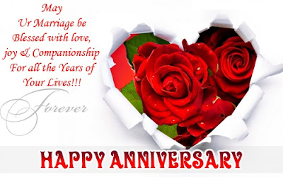 happy-anniversary-wishes-for-sister-brother-in-law-with-message