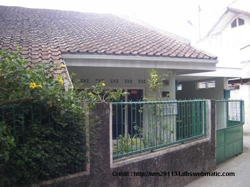 Kredit Rumah Murah Di Bandung