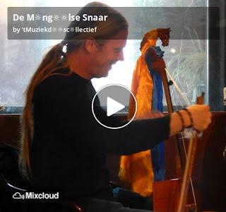 https://www.mixcloud.com/straatsalaat/de-mnglse-snaar/