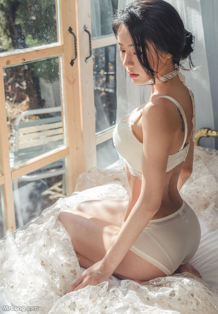Image An-Seo-Rin-Hot-Thang-4-2017-MrCong.com-002 in post Người đẹp An Seo Rin trong bộ ảnh nội y, bikini tháng 4/2017 (349 ảnh)