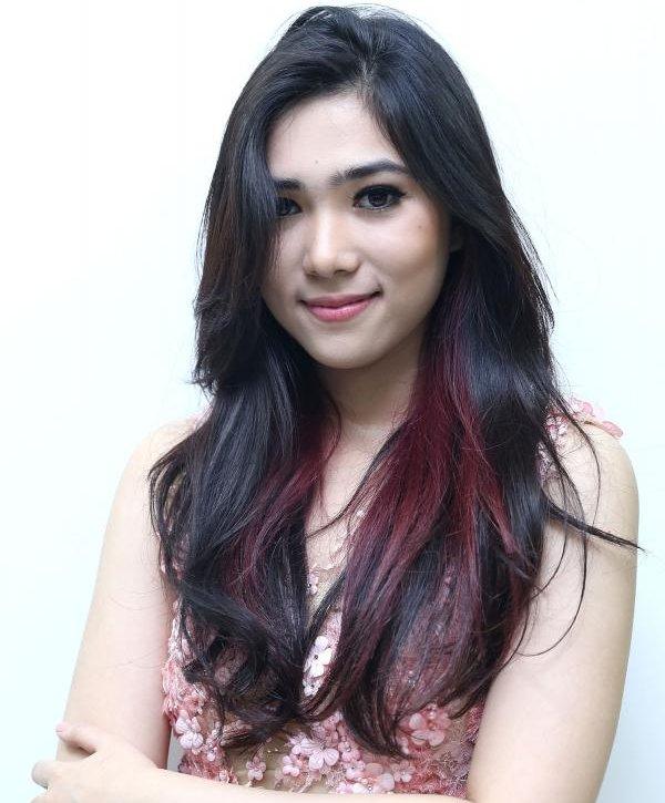 Biografi Isyana Sarasvati Profil Lengkap Penyanyi Indonesia