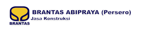 Rekrutmen BUMN PT Brantas Abipraya Persero 2016