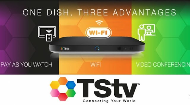TSTV Rolls out Free Dedcoders See Things You Need To Know