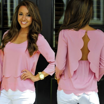 http://www.dresslink.com/new-women-casual-double-wavy-hollow-out-sexy-backless-chiffon-top-blouse-p-34832.html?utm_source=blog&utm_medium=cpc&utm_campaign=lendy1002