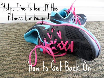 back on track, tips for weightless, tips after and overeating emergency, vanessa.fitness