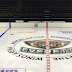 Everett Silvertips 2019 Center Ice