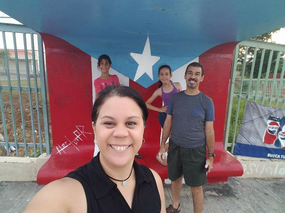 single women in penuelas If you are looking for puerto rican women and wish to contact somebody online then join loveawake free dating service sign up and start communicating by e-mail, instant chat or even sms with singles who are waiting to meet someone to love in puerto rico.