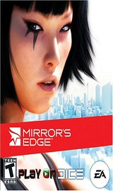 17bebeac133f7e313c7b7636075a0a2cc713c74d - Mirrors Edge-RELOADED+BG Patch