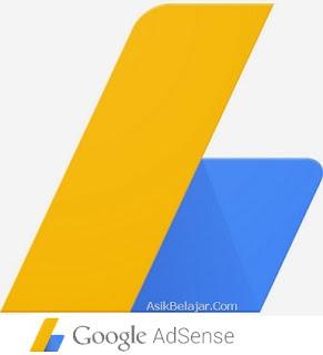 Google AdSense: Alternatif Pendapatan Ibu-Ibu Rumahan