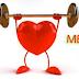 15 Rahasia Tips Sederhana Meningkatkan Metabolisme