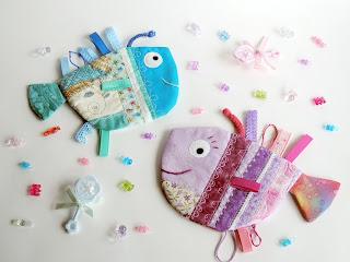 погремушки для малышей