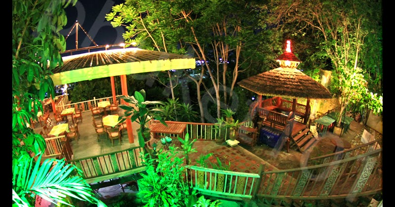 Business Ideas Small Business Ideas How To Start A Jungle Themed Restaurant