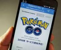 Sejarah Terciptanya Game Pokemon Go