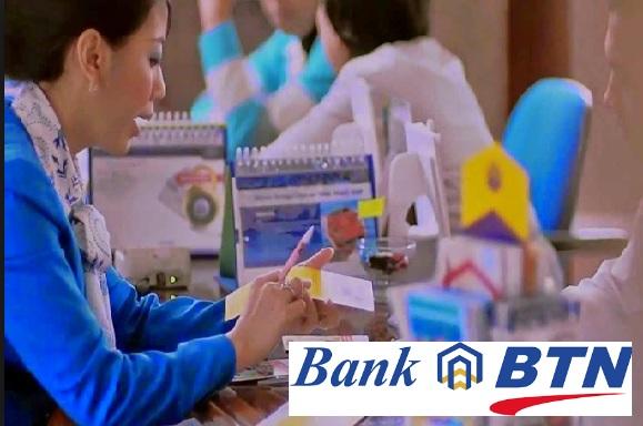Lowongan Kerja PT Bank Tabungan Negara (Persero) Seluruh Indonesia Via UGM