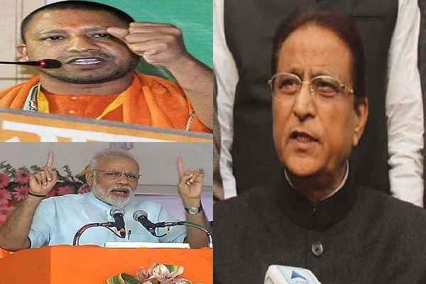 azam-khan-insulted-indian-army-leveled-rape-charges-in-kashmir