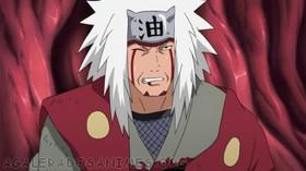 Naruto Shippuuden 439 assistir online legendado