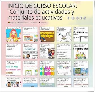 Juegos Educativos Online Gratis La Nave Del Saber